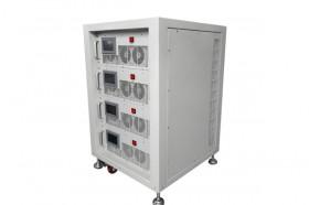 大功率柜式充电机
