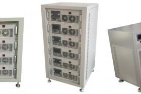 蓄电池充电机是变压器式的耐用还是集成电路板的耐用,为什么?