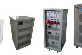 昊瑞昌220V100A铅酸蓄电池充电机产品卖点