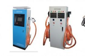 能源互联网 再次强调电动汽车充电桩的价值