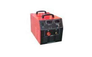 380V/660V电焊机