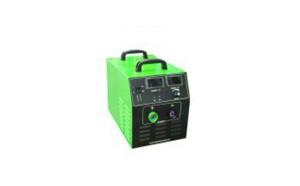 550V315A电焊机