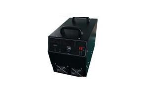 直流550V电焊机