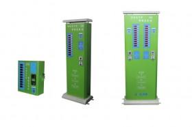 电动车快速充电站有哪几种 快速充电桩充电时间
