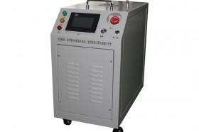 蓄电池充放电测试仪基本工作原理