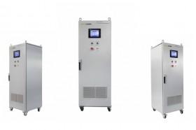 HRC系列自动恒流充放电机参数介绍