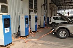新能源车崛起将重塑汽车供应链 产业布局面临洗牌