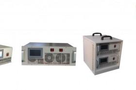 蓄电池充电机中的智能三段式充电机的浮充是什么意思?