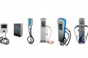 """""""风口""""上的充电桩产业 从跑马圈地走向精细运营"""