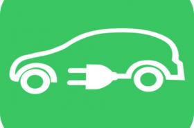 充之鸟:像Wifi一样便利的新能源充电桩你见过吗?
