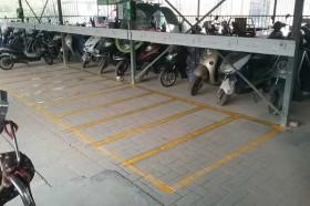 如何选择自行车充电桩厂家?自行车充电桩都有哪些功能?