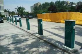 建一个自行车充电桩要多少钱?北京昊瑞昌充电桩价格直接做到最低价