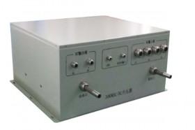 高压直流双向电源应用领域分析