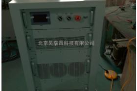 浅析电动汽车车载充电机如何使用与维护