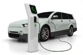 宁波新能源电动汽车车主 公用充电桩收费要调整了
