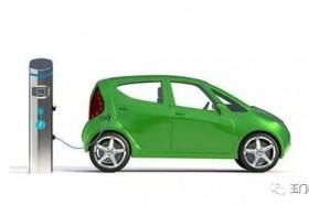 电动汽车充电桩接受度提高