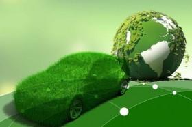 当加油站布满了充电桩时,我们还在惧怕开纯电车型半路没电吗?