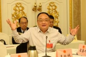 北京电动汽车充电桩企业初步互通