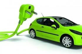 重磅!宁德时代获宝马大单,新能源汽车扩张使锂电池产业链迎风口