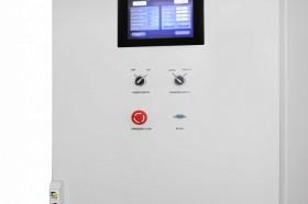 铁镍袋式蓄电池在储能电站上的应用