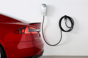 充电桩全面赋能经济社会新变革