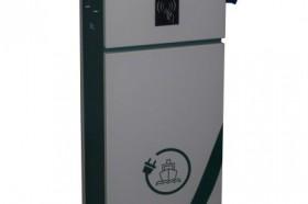 户外防水充电桩参数