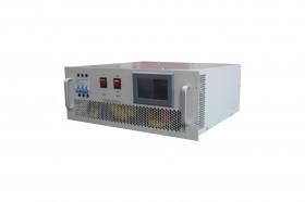 昊瑞昌科技10kw双向DCDC电源基本参数详情